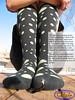 EvilFriend04 (gtsblade) Tags: feet socks foot sock squish crush giantess gts shrink shrunkenman