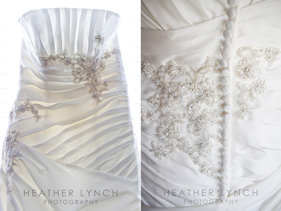 HeatherLynchPhotography_JS09