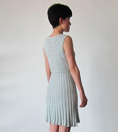 knitting_110819_2