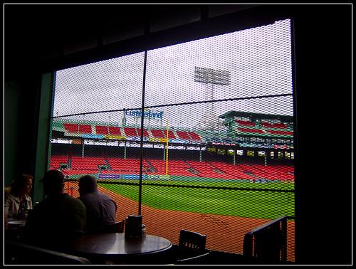 16082011-BostonD58
