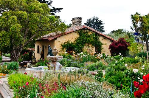1106-SF&Monterey-3026