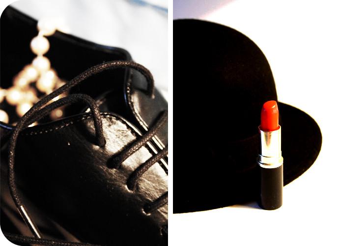 hatt8