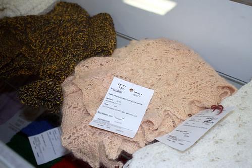 handdied-shawl