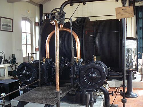 Blanzy, musée de la mine 22.jpg