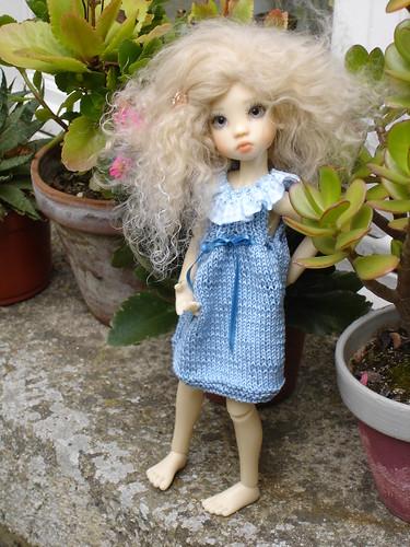 Evangéline (Fair Tillie...) - Page 2 6068347627_570aa17849