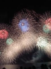 biwako_fireworks