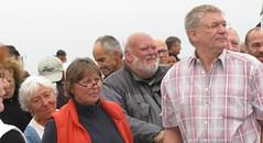 Fiskeauktion 2011 029