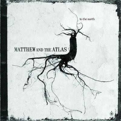 Matthew-And-The-Atlas---To-The-North