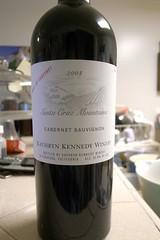 2004 Kathryn Kennedy