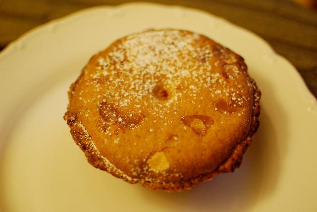 Sweet Pie