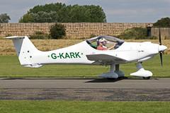 G-KARK