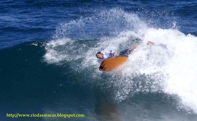 BodyboardPro2011bf