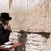 La Búsqueda de las tribus perdidas de Israel.
