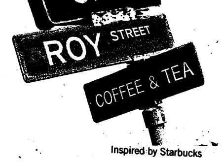 starbucks-roy