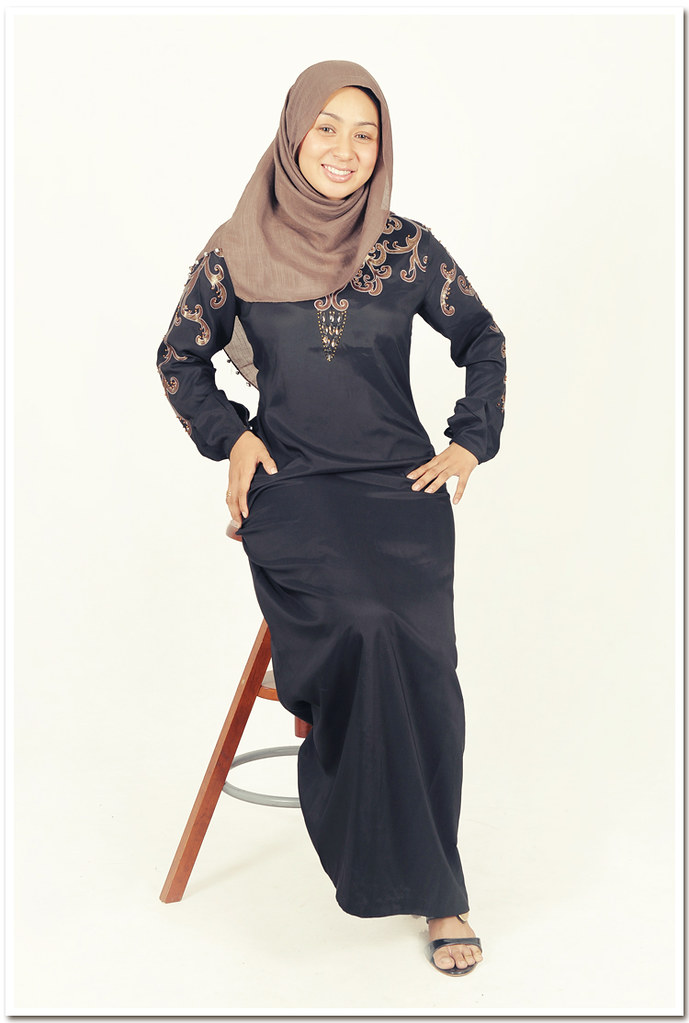 ezreena1