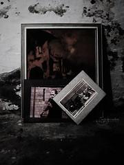 The lost art (MOSTAFA HAMAD | PHOTOGRAPHY) Tags: pictures sky italy black art love canon germany lost photography is europa alone fotografie photographie iraq 110 ixus fotografia hamad  mostafa fotografa the fotografering  iaq fotoraflk