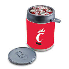 Cincinnati Bearcats Can Cooler