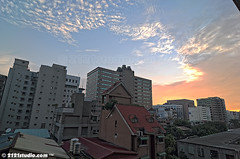 Morning view from Hashim's house (HDR) (2121studio) Tags: nature wow photography asia madonna taiwan cityscapes best taipei alpacino katewinslet beyonc funtaiwan laurenbush