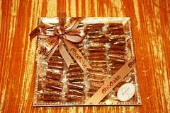 معمول التمر الشعبي (ChoCakeQatar) Tags: cake كيك سويت تمر chocolae حلويات شوكولا جوكليت رهش chocake موالح