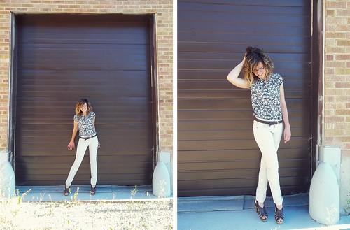 browndoor2