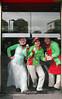 autoencierro (alterna ►) Tags: chile auto santiago foto gente cut personas protesta agosto 25 natalia boba paro fotografia manifestacion mujeres nacional cáceres simpatia trabajadores centra encierro registro alterna alternativa 2011 unitaria superboba alternaboba 25agostoparonacional