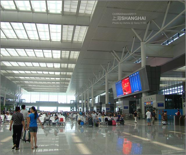 CHINA2011_063