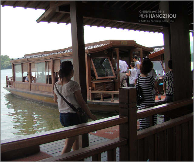 CHINA2011_102