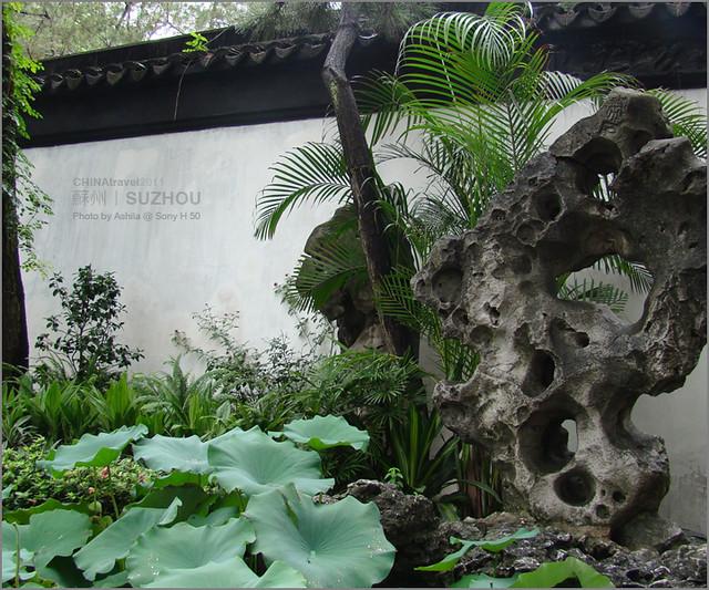 CHINA2011_316