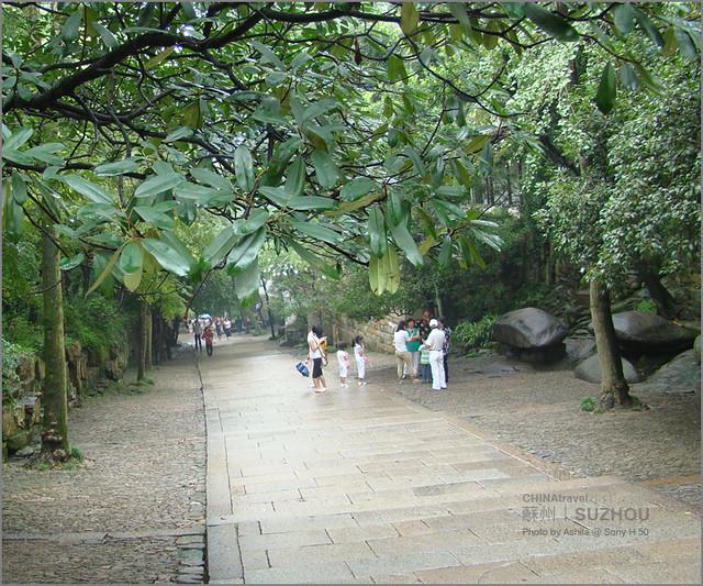 CHINA2011_282
