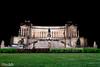 Piazza Venezia (Marco Restivo) Tags: roma trevi capitale sanpietro fontana città colosseo marcorestivo