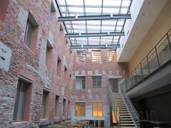 Åbo Akademi Vaasa
