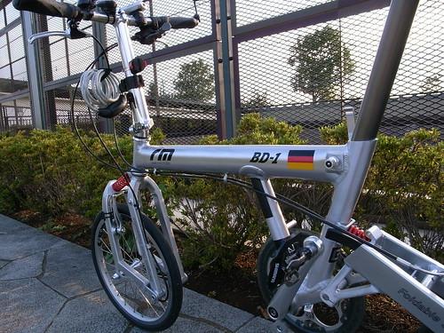 20110828_BD-1で松戸まで