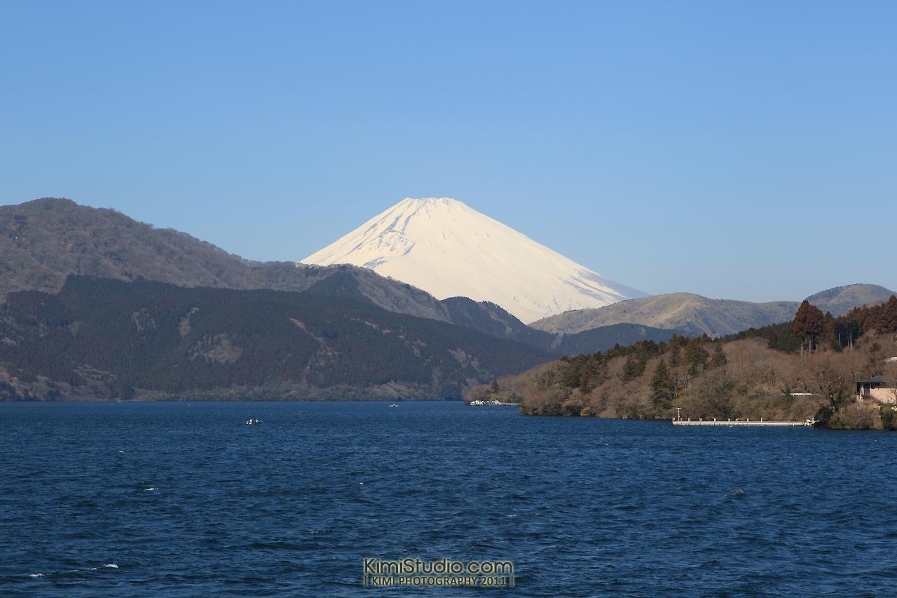 2011年 311 日本行-336