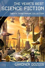 "Contains my story (with Jay Lake) ""The Canadian Who Came Almost All the Way Back From the Stars"""