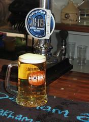 Oakham Ales JHB - Peterborough, UK (Neil Pulling) Tags: beer ale bier beerfestival cambridgeshire realale jhb cambs britishbeer peterboroughbeerfestival oakhamales caskbeer oakhamalesjhb