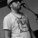 Nate Leavitt @ The Rosebud Bar 8.25.2011