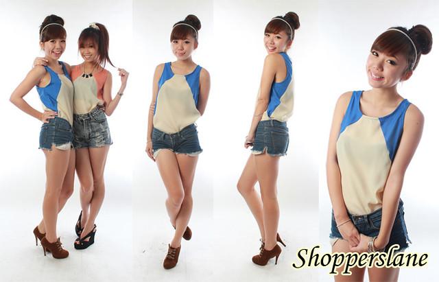 shopp1