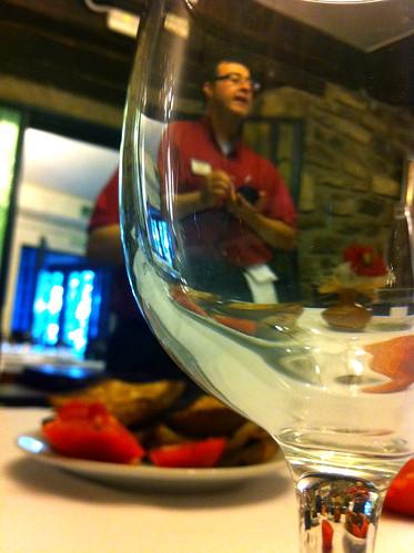 Tavèrnoles | Restaurant Fussimanya | Edgar