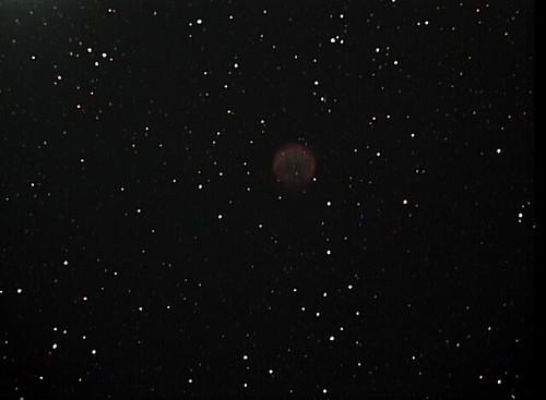 NGC6781-2011-08-29-stacked