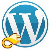 List of SEO Plug-ins for WordPress Websites