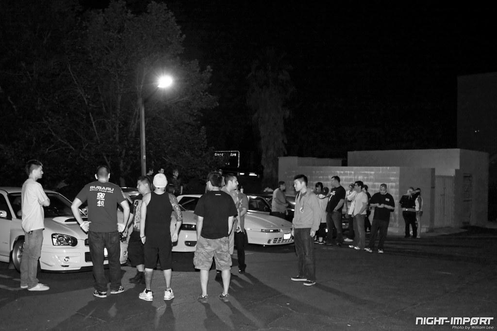 Glendale Meet-17