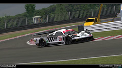 Endurance Series Mod - SP2 - Talk and News - Page 5 6099151235_5b583a1919_m