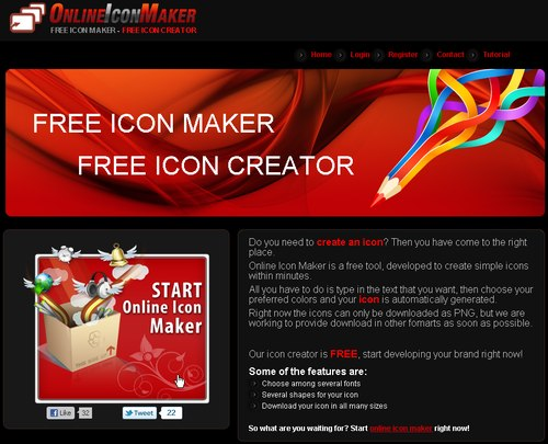IconCreator1
