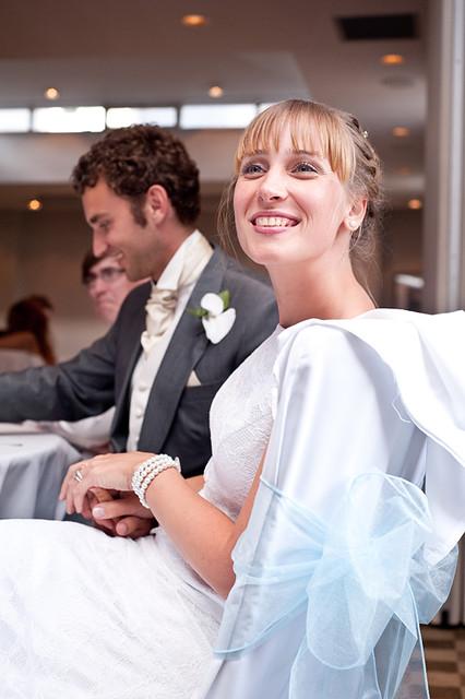 Как я снимала свадьбу web185