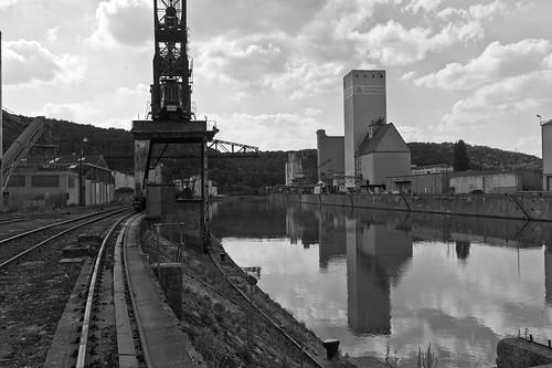 Wuerzburg by Fotosilber