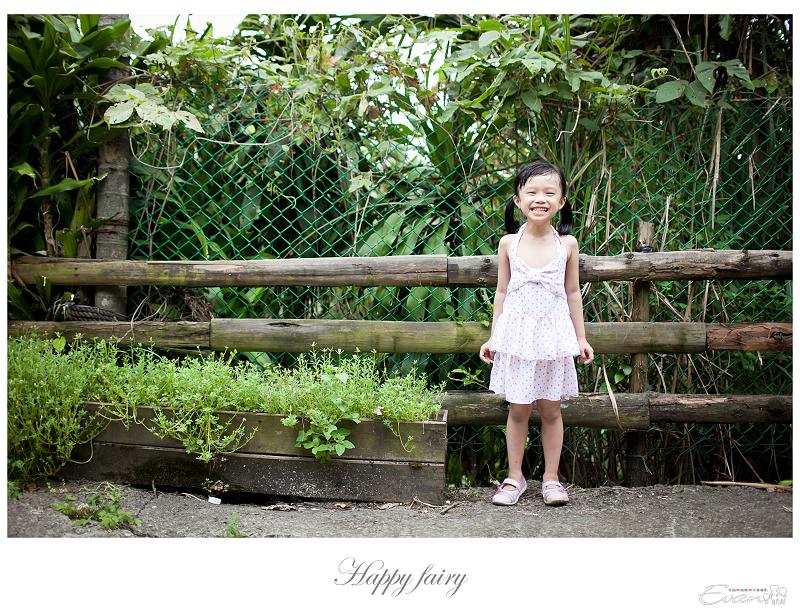 兒童寫真-Abby & Ryder個拍寫真_027