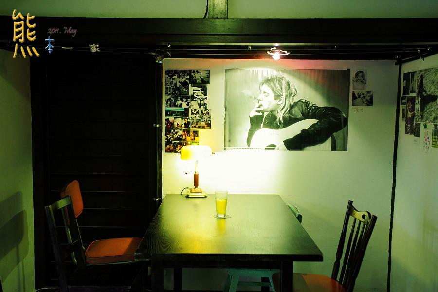 賣捌所|宜蘭火車站週邊美食餐廳