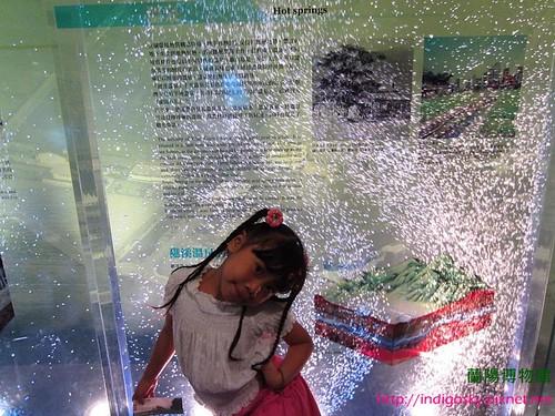 蘭陽博物館-IMG_2133W