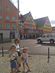 "Fussen Germania • <a style=""font-size:0.8em;"" href=""https://www.flickr.com/photos/21727040@N00/6104167150/"" target=""_blank"">View on Flickr</a>"