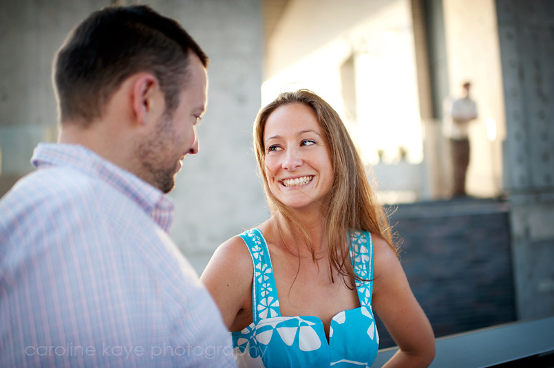 Highline_Engagement_Photography_15